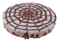 Speciální dorty - punčový dort (250 - 450 Kč)