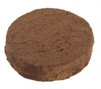 Speciální dorty - medový dort (390 Kč)