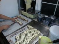 Cukrářská výroba 1
