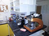 BnO - kuchyňka 1