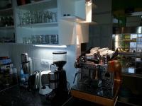 BnO - kuchyňka 2