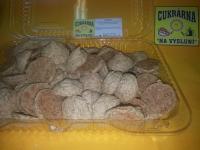 korpus kokosky (200 g)